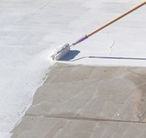 Waterproofing Mortars